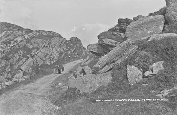 kerry_ballaghosheen_pass