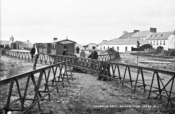 kerry_ballybunion_listowel_lartigue_railway