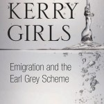 8831 Kerry Girls FCP.indd
