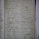 Kerry Catholic Baptismal Registers