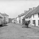 MKA Blog Ballylongford 1871