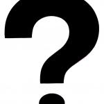 Questions on Kerry Catholic Parish Registers