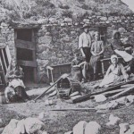 Kerry Famine Evictions