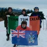 mka blog Team Tom Crean (1)