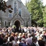 Kerry Funerals