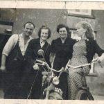 Old Milltown Photos