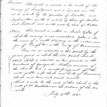 Kerry OSI Letter Books 1834-1841