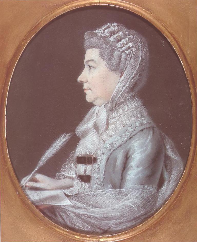 Image result for lady arabella denny