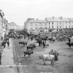 Big Fair Listowel