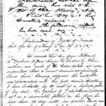 Great Famine in Kerry 1847