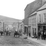 Dingle, Co. Kerry 1837