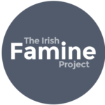 Kerry Great Famine Population Impact