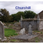 A Kerry Burial Story