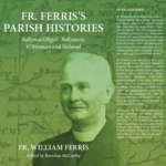 Fr. Ferris's Parish Histories