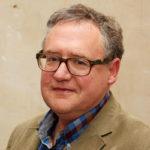 John Grenham's Blog