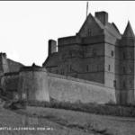 Kerry Landlords – Lord Headley