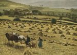 Life in Kerry in the 19th century