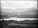 Kenmare, Co. Kerry 1837