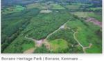 Kerry Ancestors – Beara & Bonane